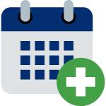 Webinar Kalender