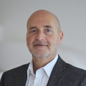 Jürgen Rebischke